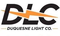 duquesne-light-squarelogo-1555521190027-1